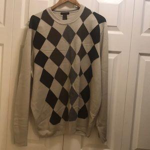 Dockers  sweaterlong sleeve .